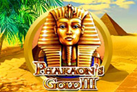 pharaohs-gold-iii (199x134, 42Kb)