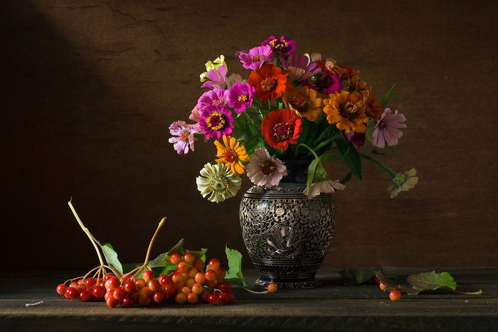 autumn_still_life_4 (700x468, 100Kb)
