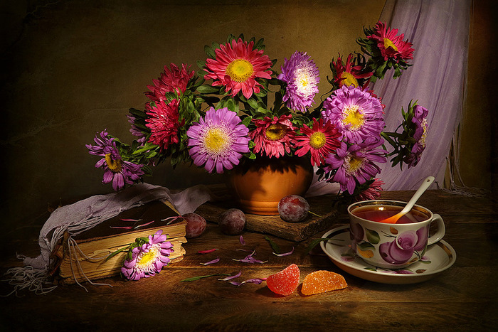 autumn_still_life_19 (700x467, 173Kb)