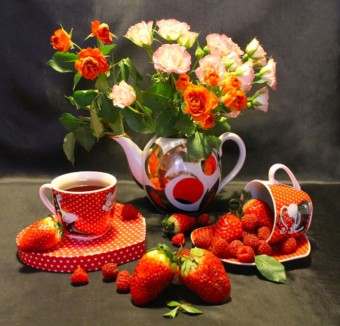 tea_still_life_photo_06 (700x670, 586Kb)