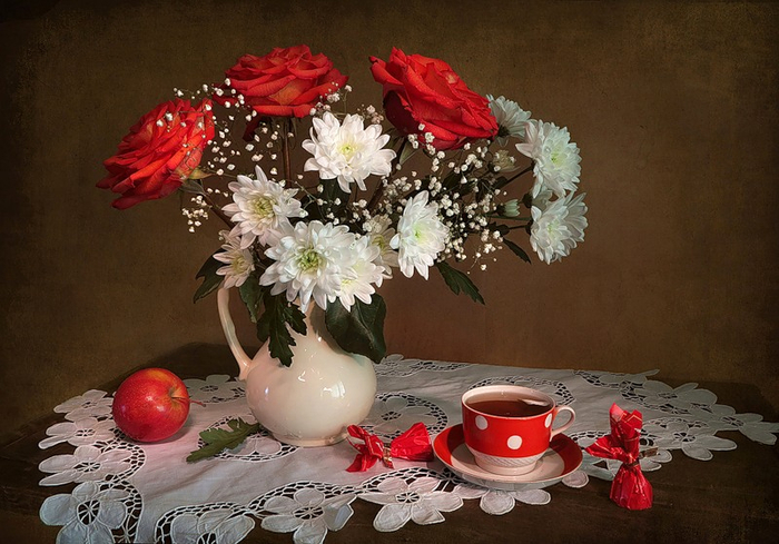 tea_still_life_photo_11 (700x489, 367Kb)