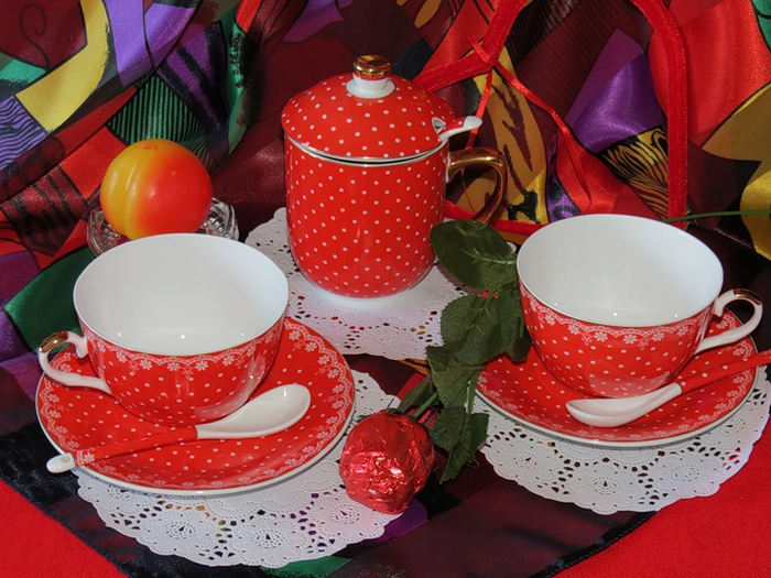 tea_still_life_photo_09 (700x525, 449Kb)