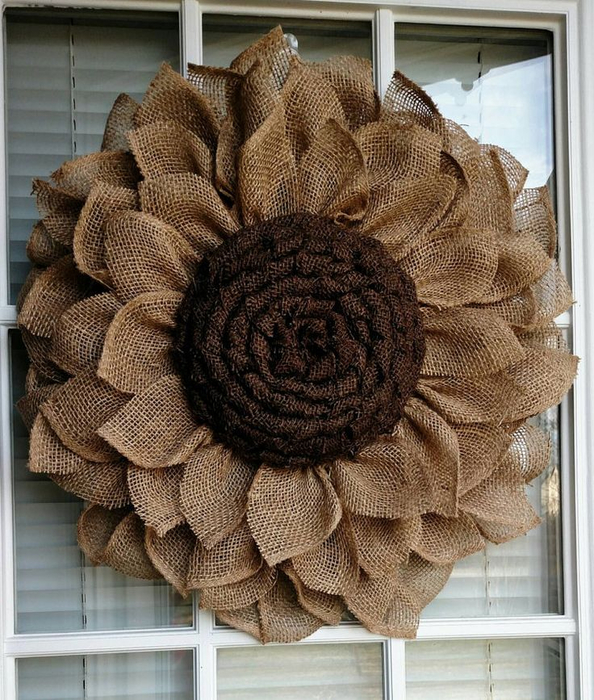 6ec9cce76168f93ddd6493d29153641d--hessian-wreaths-hessian-crafts (594x700, 499Kb)