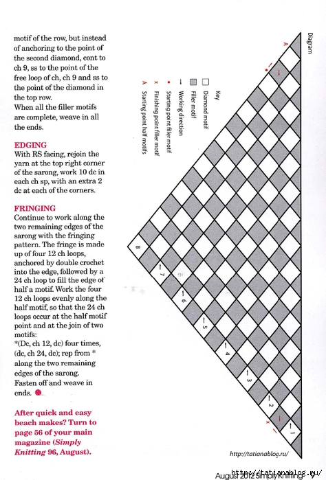 Simply Crochet 2012-08.page09 copy (474x700, 234Kb)