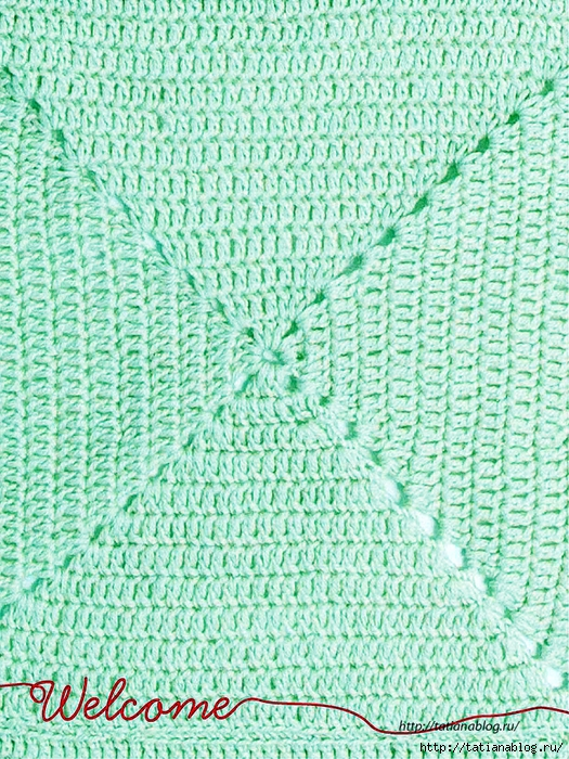 Simply Crochet 2013-01.page002 copy (525x700, 470Kb)