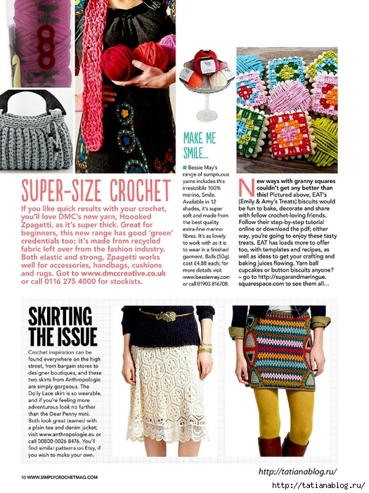 Simply Crochet 2013-01.page010 copy (525x700, 335Kb)