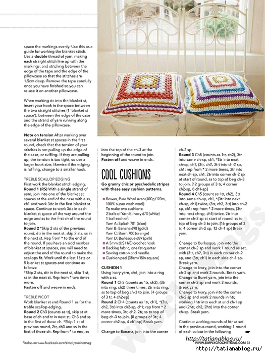 Simply Crochet 2013-01.page023 copy (525x700, 303Kb)