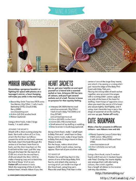 Simply Crochet 2013-01.page066 copy (525x700, 287Kb)