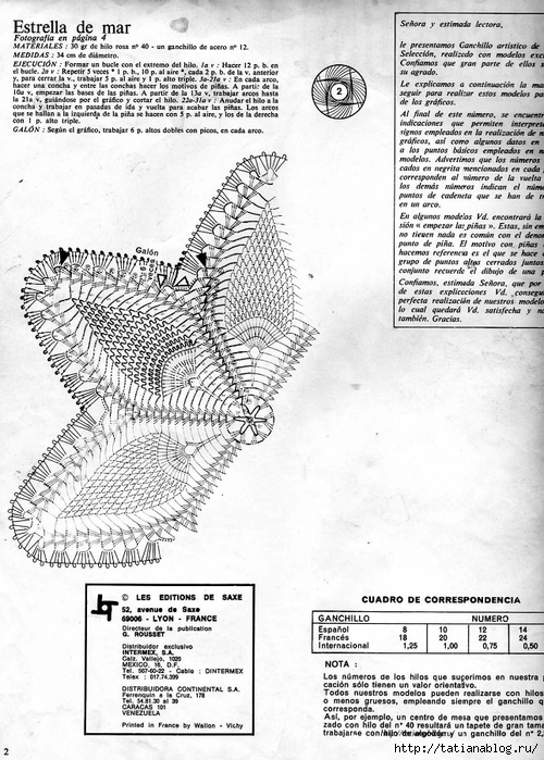 22revistadeGANCHILLO004 copy (500x700, 297Kb)