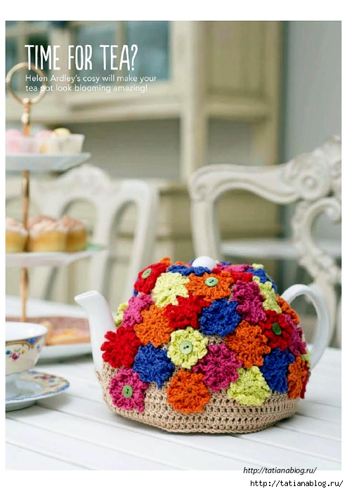 Simply Crochet 2013-05.page50 copy (494x700, 240Kb)