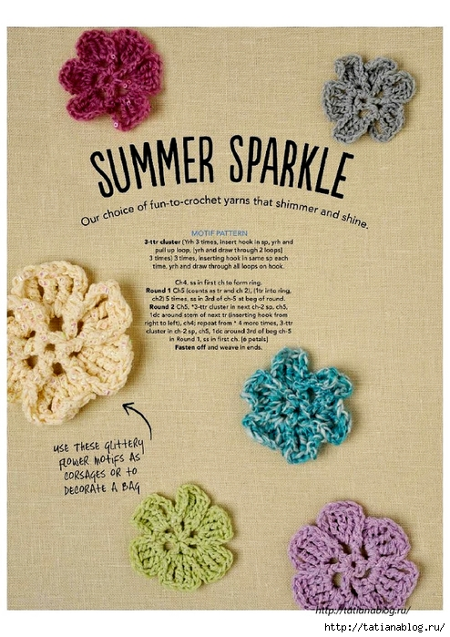 Simply Crochet 2013-05.page81 copy (494x700, 336Kb)