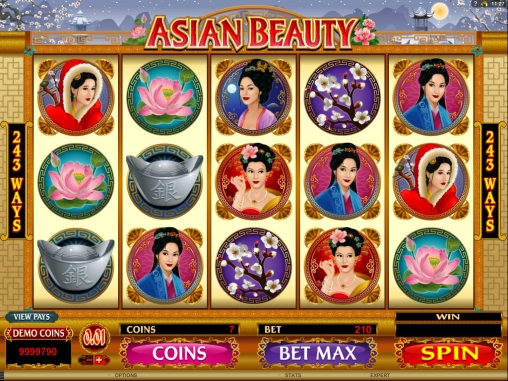 5640974_AsianBeautyMicrogaming_1 (508x381, 243Kb)