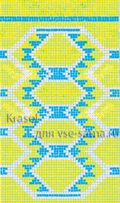 3937411_MKKolumbiiskaiasumkamochila4 (414x700, 325Kb)