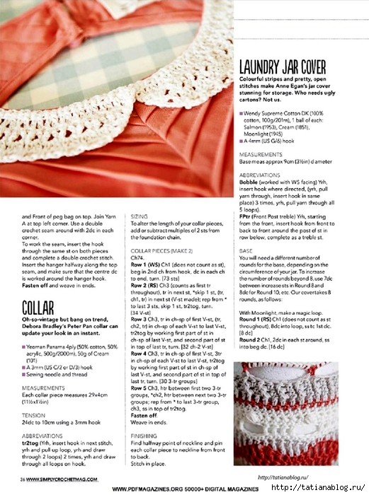 Simply Crochet 2013-06.page028 copy (521x700, 287Kb)