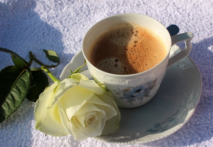 coffee-cup-1252671_960_720 (700x483, 95Kb)
