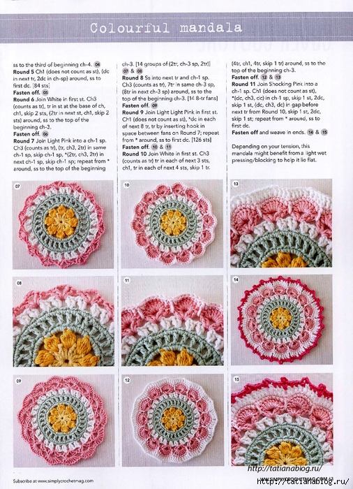 Simply Crochet 2013-07.page50 copy (506x700, 392Kb)