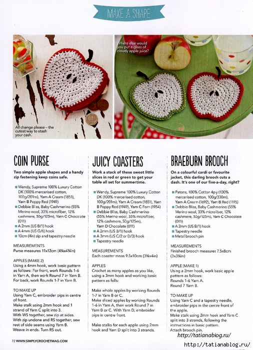 Simply Crochet 2013-07.page58 copy (506x700, 338Kb)