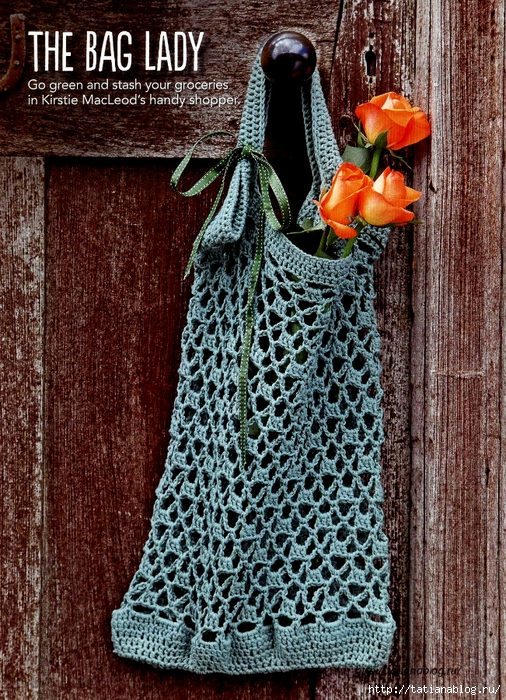 Simply Crochet 2013-07.page64 copy (506x700, 472Kb)