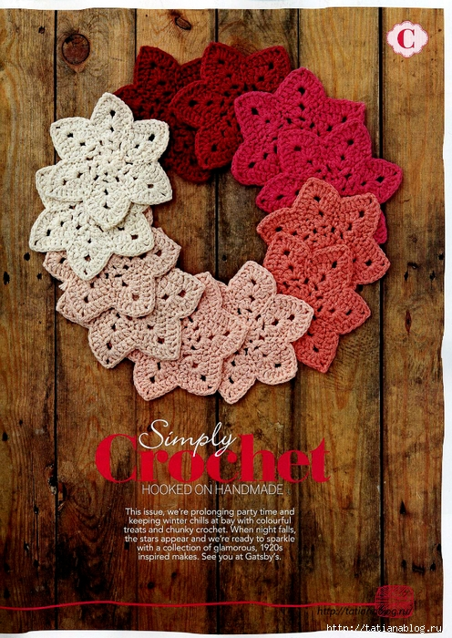 Simply Crochet 2014-13.page03 copy (496x700, 411Kb)