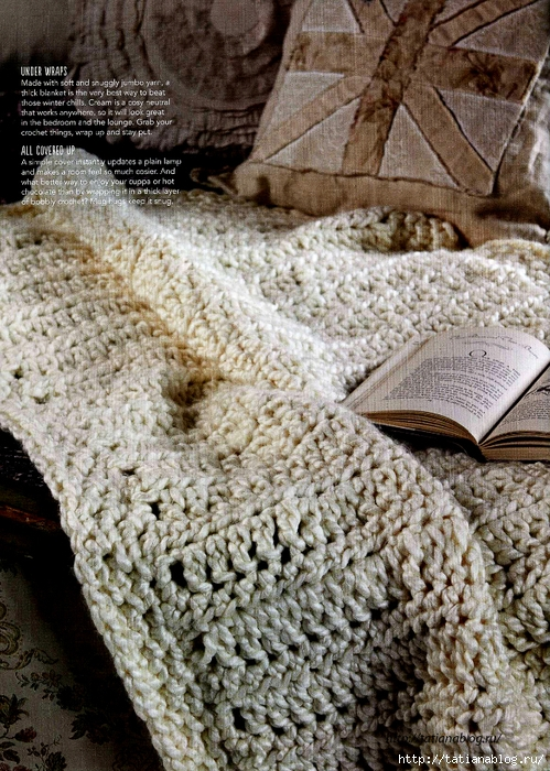 Simply Crochet 2014-13.page11 copy (499x700, 394Kb)