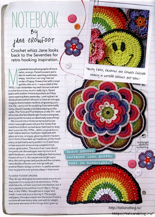 Simply Crochet 2014-13.page29 copy (499x700, 430Kb)
