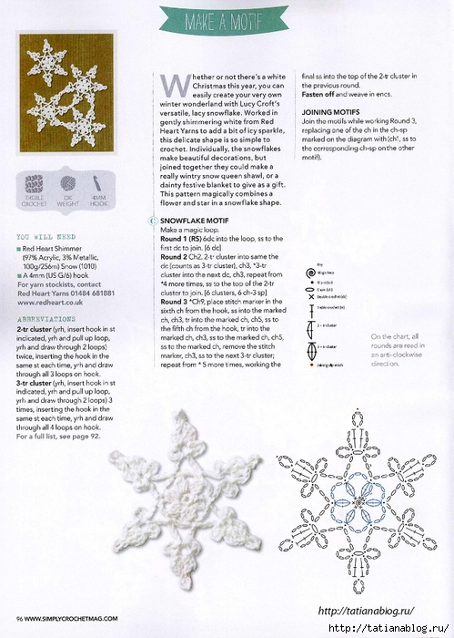 Simply Crochet 2014-13.page79 copy (499x700, 283Kb)