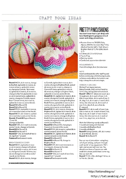 Simply Crochet 2014-14.page19 copy (494x700, 236Kb)
