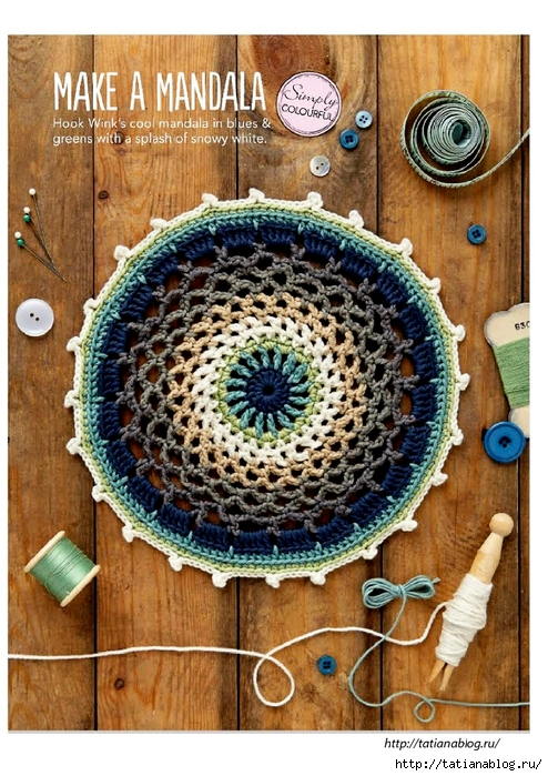 Simply Crochet 2014-14.page41 copy (494x700, 354Kb)