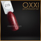 OXXI_gel_polish_219-140x140 (140x140, 14Kb)