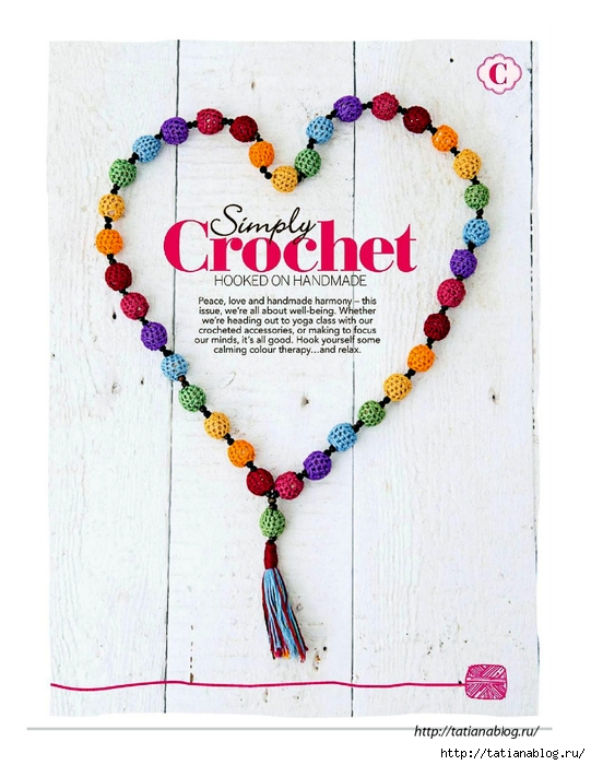 Simply Crochet 2014-15.page03 copy (541x700, 245Kb)
