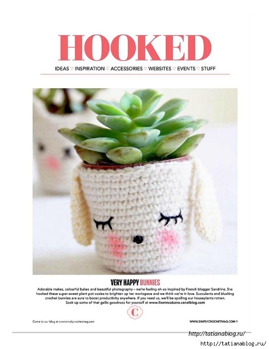 Simply Crochet 2014-15.page09 copy (541x700, 182Kb)