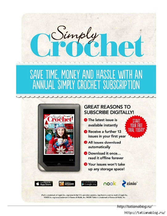 Simply Crochet 2014-15.page32 copy (541x700, 257Kb)