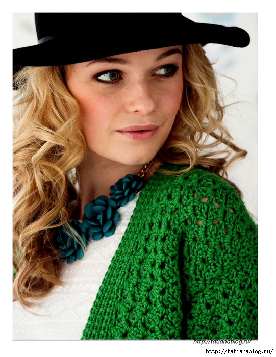 Simply Crochet 2014-15.page44 copy (541x700, 293Kb)