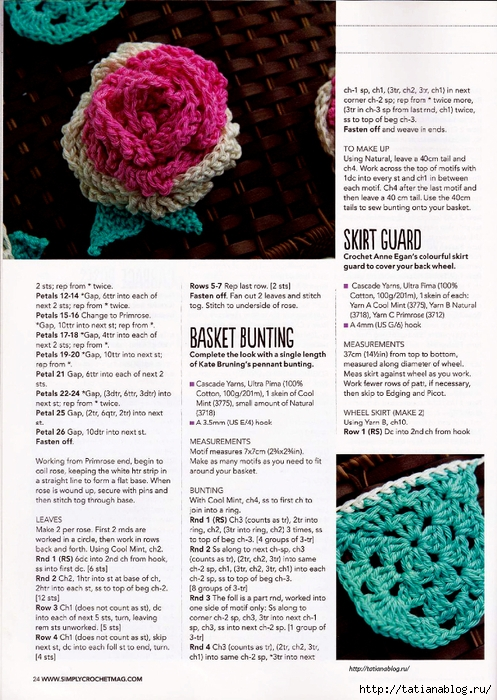 Simply Crochet 2014-17.page19 copy (497x700, 346Kb)