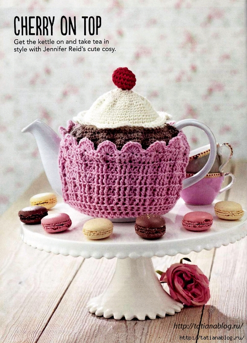 Simply Crochet 2014-17.page40 copy (504x700, 317Kb)
