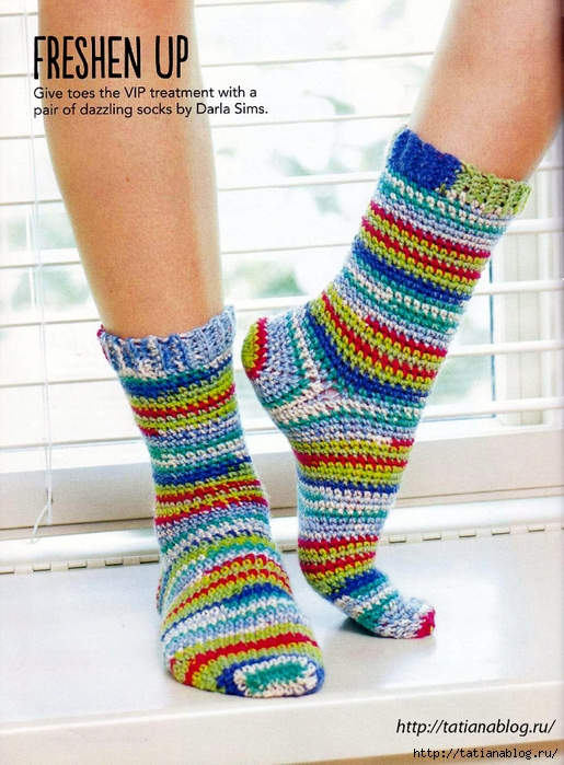 Simply Crochet 2014-17.page56 copy (515x700, 327Kb)