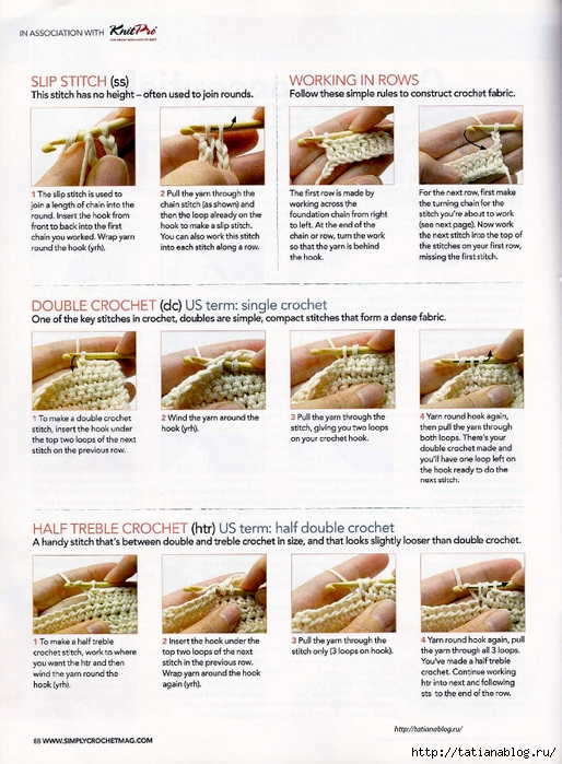 Simply Crochet 2014-17.page74 copy (514x700, 319Kb)
