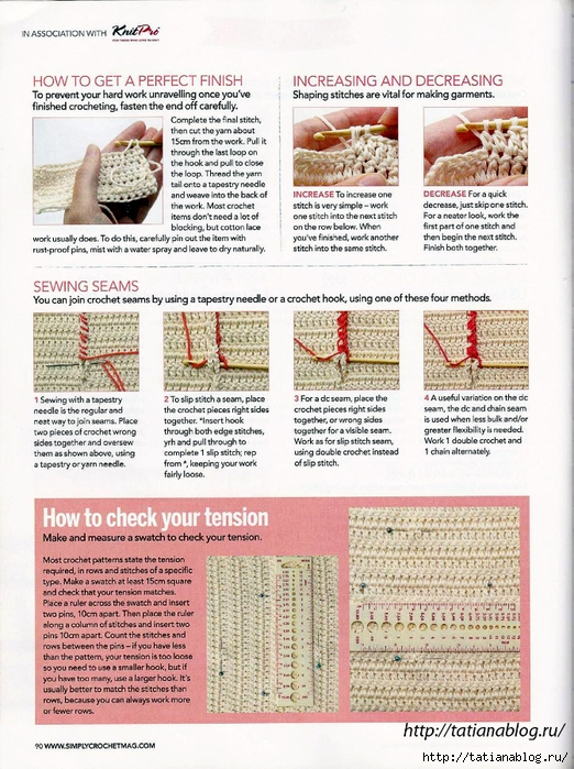 Simply Crochet 2014-17.page76 copy (522x700, 365Kb)