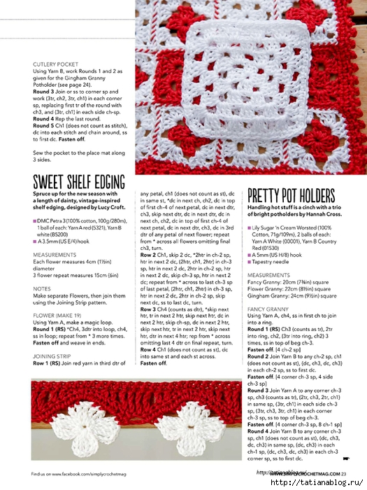 Simply Crochet 2014-18.page023 copy (525x700, 311Kb)