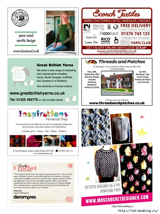 Simply Crochet 2014-18.page042 copy (525x700, 310Kb)
