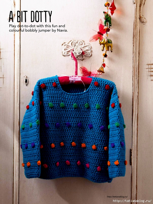Simply Crochet 2014-18.page058 copy (525x700, 335Kb)