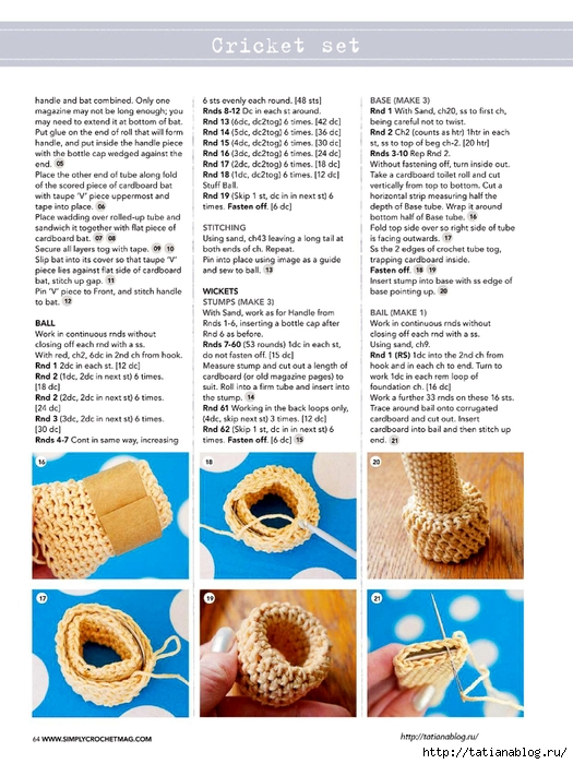Simply Crochet 2014-18.page064 copy (525x700, 288Kb)