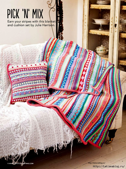 Simply Crochet 2014-18.page070 copy (525x700, 416Kb)