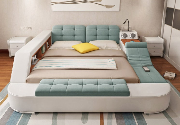cool-bed-design 1 (700x486, 240Kb)