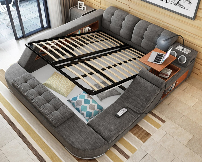 cool-bed-design 4 (700x561, 426Kb)