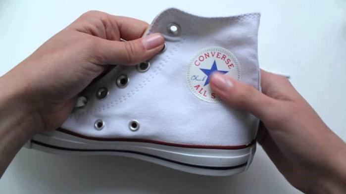 «Подделано» в Китае: клоны популярных брендов, сделанные в Поднебесной