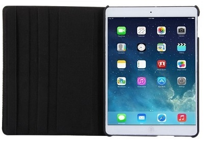 product-For-iPad-9.7-inch-2017-Air-2-Air-360-Degree-Rotation-Litchi-Texture-Leather-Case-with-2-Gear_56ef4d66553ecd7c750a75fd976f2ac7.ipthumb500xprop (400x279, 33Kb)