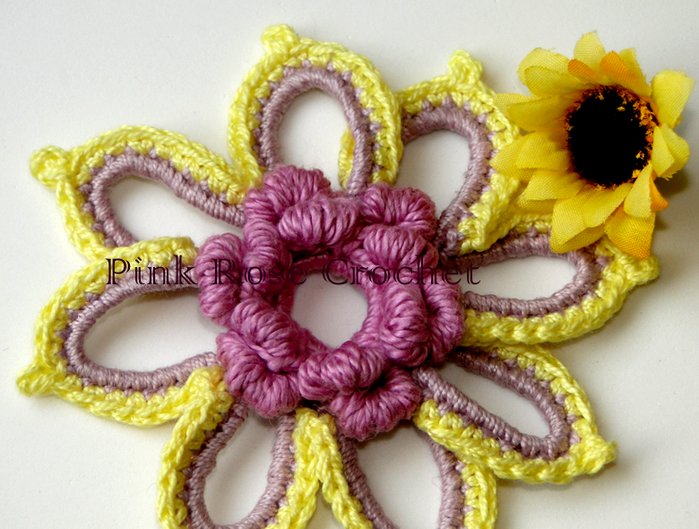 3937385_FlorRA3CrochetFlower (700x529, 624Kb)