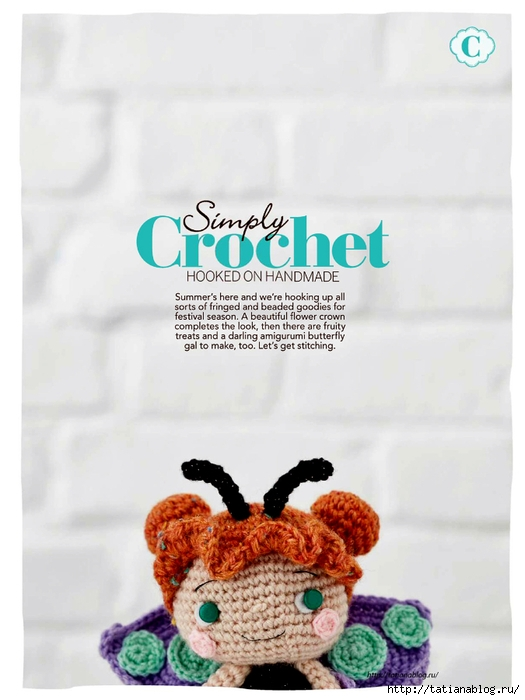 Simply Crochet 2014-19.page003 copy (525x700, 187Kb)