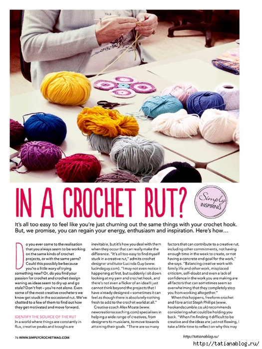 Simply Crochet 2014-19.page076 copy (525x700, 304Kb)